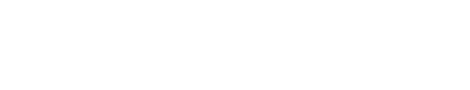Haus und Grund Logo 2